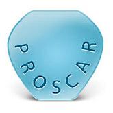 neurontin 400 mg dosage
